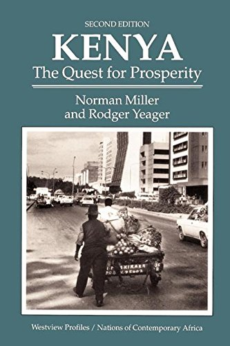 quest for prosperity - 5