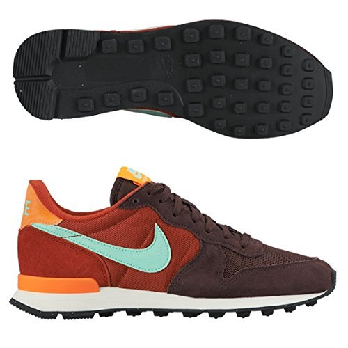 3f3b08d98eaa Nike Women s Wmns Internationalist