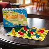 Fat Brain Toys AnimaLogic