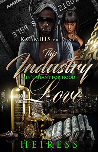 Search : This Industry Ain't Meant For Hood Love