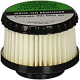 Royal Dirt Devil Filter, F9 Hepa 0100 Hand Vacuum