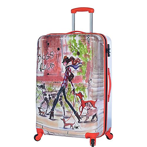 mia-toro-italy-izak-stylish-traveler-italy-27-spinner-luggage-izak-paris