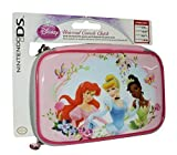 Nintendo DS Universal Console Clutch: Disney Princesses Case