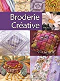 "Afficher ""Broderie créative"""