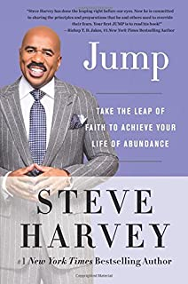 Steve harvey straight talk no chaser free