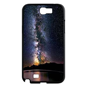High Qulity Customized Cell Diy For Iphone 4/4s Case Cover