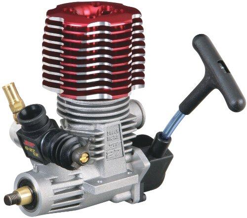 Duratrax G-27CX Racing Engine Pull (Duratrax Needle)