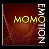Emotion - Single by Momo (2011-03-16)