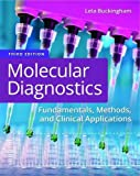 Molecular Diagnostics: Fundamentals, Methods, and