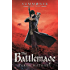 Summoner: : The Battlemage: Book 3 (English Edition)