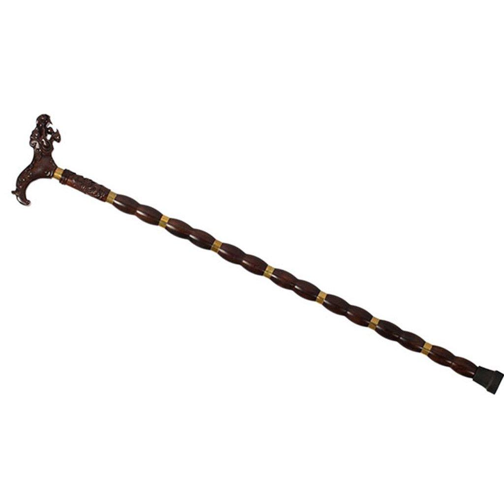 WANGXIAOLIN WANGXIAOLIN 木製の杖の松葉杖エルダー蛇口は誕生日プレゼント B07BQKZ6BL B07BQKZ6BL, ジュエリー シーアクリエイション:e86a3a4a --- bulkcollection.top