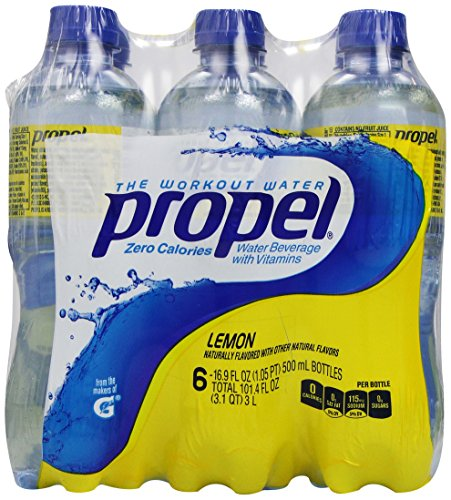 propel-zero-nutrient-enhanced-water-lemon-6-pk-169-oz