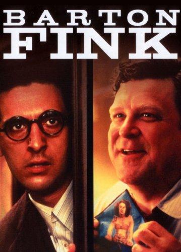 Barton Fink Film