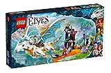 LEGO Elves - 41179 - Le Sauvetage De La Reine Dragon