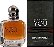 neuer Stil von 2019 hochwertige Materialien im Angebot Emporio Armani Because It's You Giorgio Armani for women