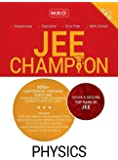 Physics Champion for JEE