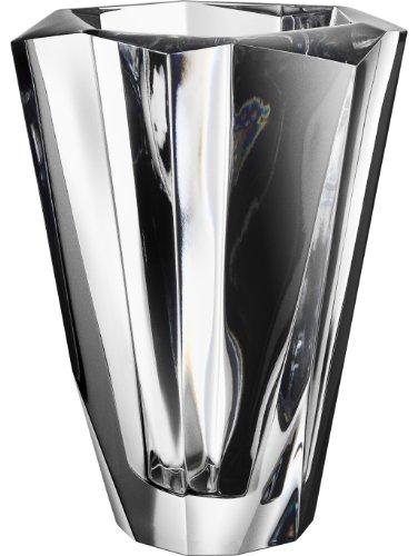 Orrefors Precious Vase Large (Precious Vase)