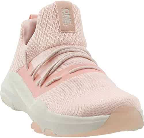 c14fa23f5ab7c Shopping Converse or Skechers - Shoes - Women - Clothing, Shoes ...