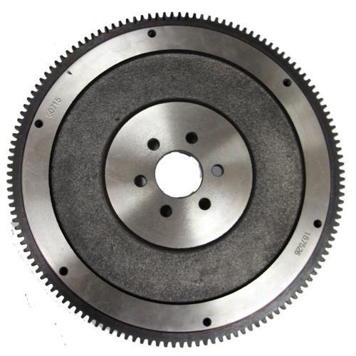 (RhinoPac New Clutch Flywheel (167526))