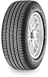 Michelin LATITUDE TOUR HP All- Season Radial Tire-225/65R17 102H