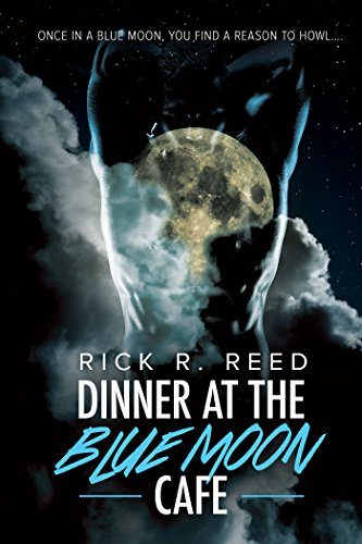 keysmash book review dinner at the blue moon cafe rick r reed cover art amazon