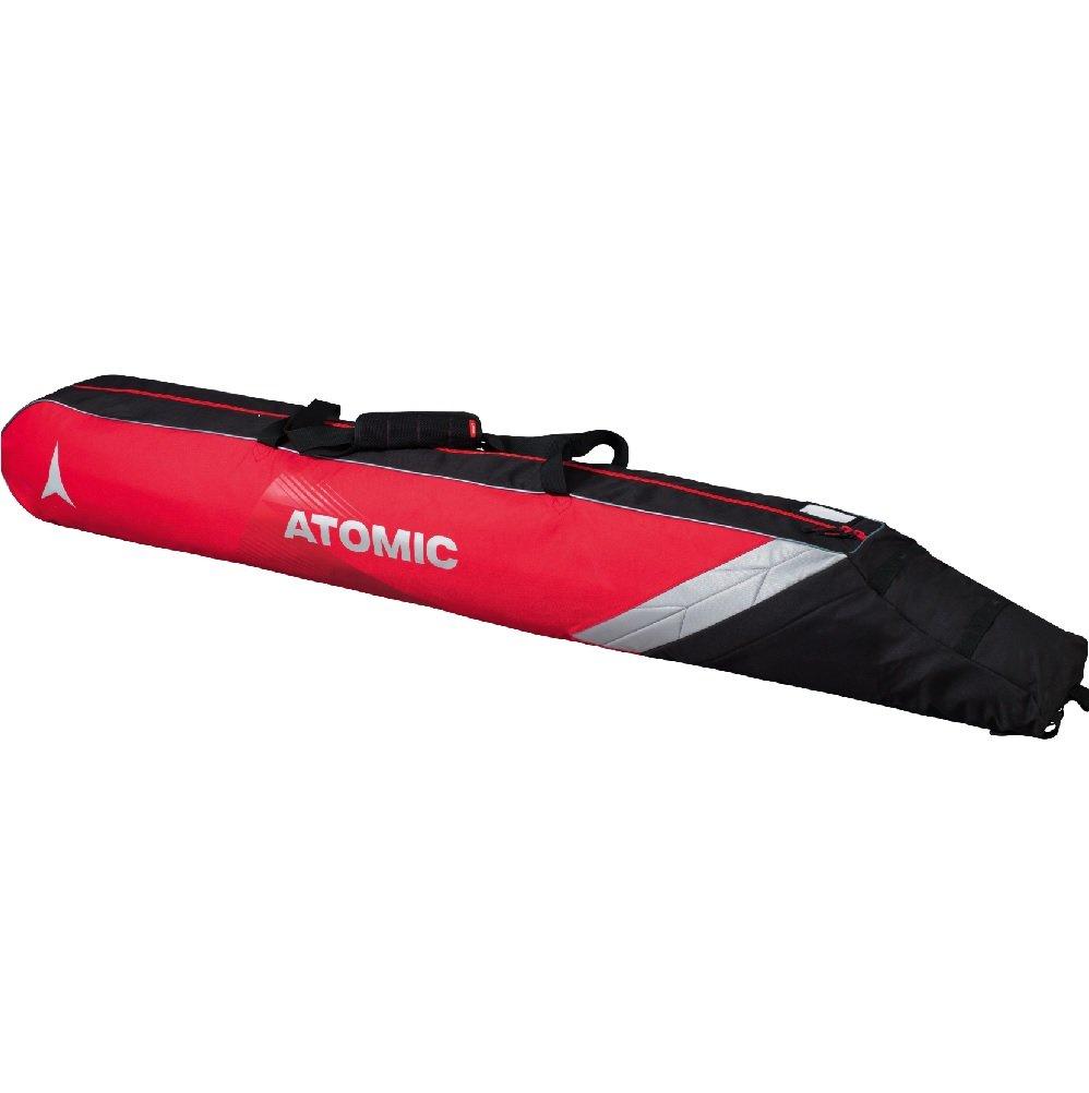 Atomic Double Padded Ski Bag Sz 195cm by Atomic