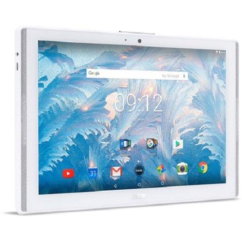Acer Iconia B3-A40-K07M - Tablet de 10