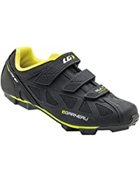Mens Multi Air Flex Bike Shoes