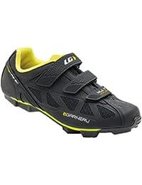 Mens Multi Air Flex Bike Shoes