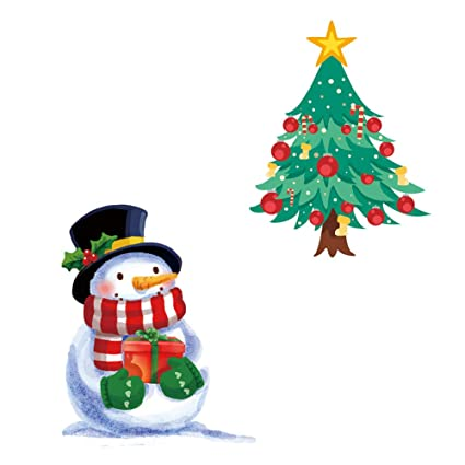Clearance Christmas Decor.Amazon Com Clearance Christmas Decorations Cute