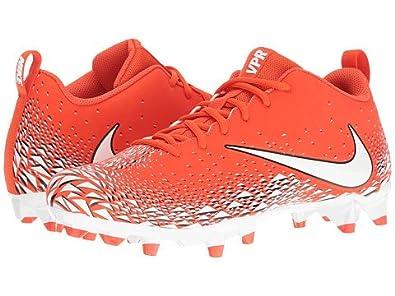 Scarpe Nike Air Max Silver  b4f6be09a38