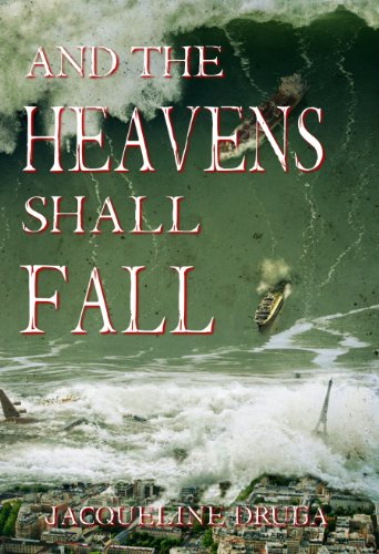 And the Heavens Shall Fall
