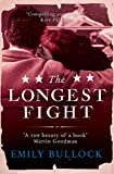 The Longest Fight