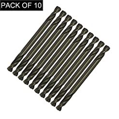 Double Ended Drill Bit Set - Eagles Pack...