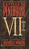 Letters To Penthouse Vii: Vol VII