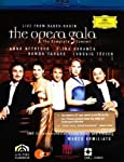 Cover Image for 'Opera Gala , The'