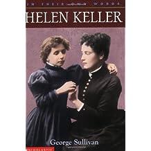 In Their Own Words: Helen Keller