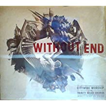 Without End - Citywide Worship