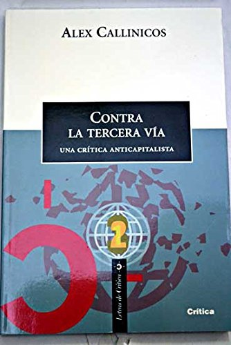 Melany Historia De Una Anorexica Descargar Libro Epub Download