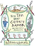 How Tom Beat Captain Najork and His Hired Sportsmen (Captain Najork 1)