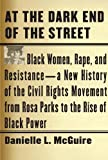 Groundbreaking, controversial, and courageous,here is the story of Rosa Parks and Recy Taylor—a story that reinterprets the history of America's civil rights movement in terms of the sexual violence committed against black women by white men.Rosa P...