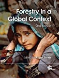 Forestry in a Global Context 2nd Edition