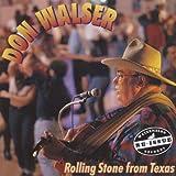 The John Deere Tractor Song