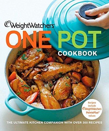 crock pot weight watchers - 1