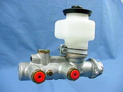 Bendix 11852 Brake Master Cylinder