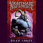 Nightmare Academy | Dean Lorey