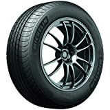 Michelin Defender T + H All- Season Radial Tire-195/70R14 91H
