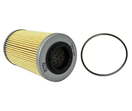 Amazon com: OEM BRP Sea-Doo 4-Tec 4-Stroke Oil Filter