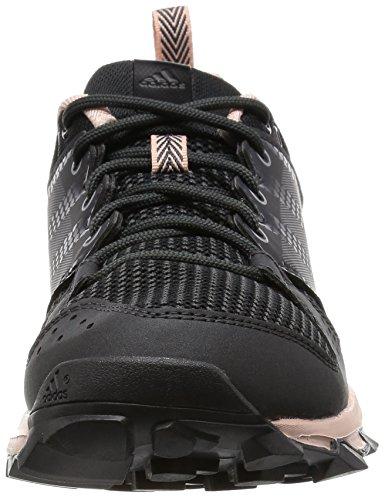 Mtallique Noir W Vaporeux Argent noir Rose Fonctionnel Chaussures Adidas De Trail Running Femme Galaxy EwOq0OP
