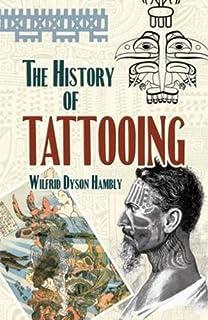 Resultado de imagen para Steve Gilbert, in his popular, Tattoo History